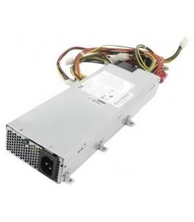 ZASILACZ PSU HP DL160 G6 500W 506077-001