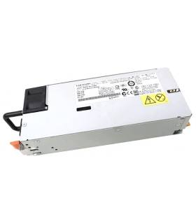 ZASILACZ PSU EMERSON/IBM 750W 94Y8114 7001605-J000 X3300 M4 X3500 M4 X3550 M4 X3650 M4