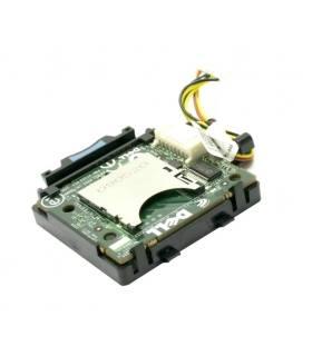 CZYTNIK KART SD DELL R610 R710 T610 T710 SD CARD READER 0RN354