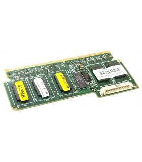 HP SMART ARRAY P410 CACHE 512MB + BATERIA 462975-001