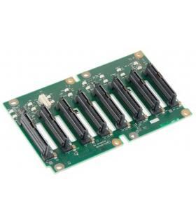 IBM BACKPLANE 8X 2.5 SFF X3650 M4 X3500 M4 94Y7751