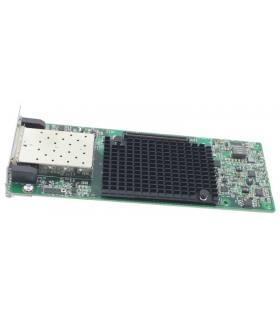 KARTA 2-PORT IBM QLOGIC 10GBE SFP+ 90Y5099