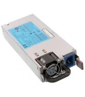 ZASILACZ PSU HP 460W 591555-101 HSTNS-PD23B DL360 DL380