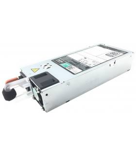ZASILACZ PSU DELL 750W 0G6W6K D750E-S6 R530 R630 R730 R730XD