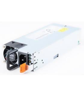ZASILACZ PSU EMERSON 550W 94Y8065 7001676-J000 X3550 X3650 X3500 M4
