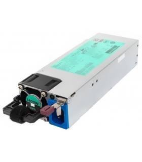 ZASILACZ PSU HP 1400W 733428-101 DPS-1400CB A DL380 DL360 G9