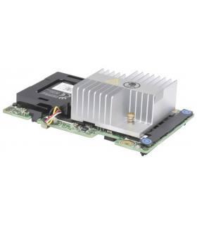 KONTROLER DELL PERC H710 MINI 512MB 0MCR5X
