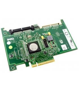 KONTROLER DELL SAS 6/IR SAS SATA RAID 0YK838