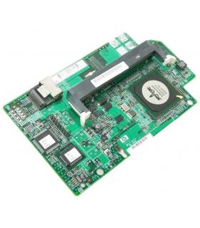 KONTROLER HP SMART ARRAY E200i RAID 399558-001