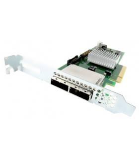 IBM 2_PORT 3GB SAS EXTERNAL POWER6 HIGH 46K5840