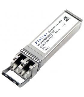 MODUŁ SFP FINISAR 8GB FTLF8528P2BNV-EM