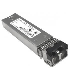 MODUŁ SFP FORCE 10GB GP-10GSFP-1S MFGR2