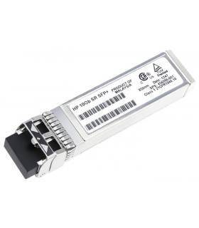 MODUŁ SFP HP 10GB SR SFP+ 455885-001