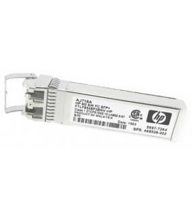 MODUŁ SFP HP 8GB FTLF8528P3BNV-HP