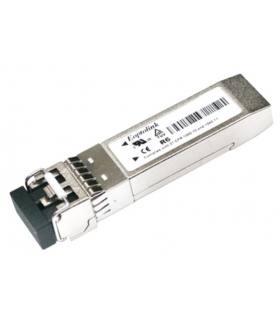 MODUŁ SFP EOPTOLINK 1.25GB EOLS-8512-02