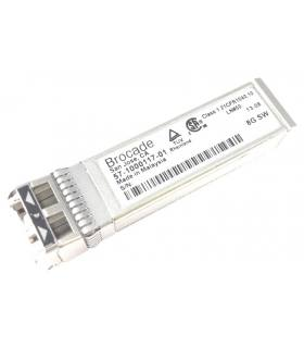 MODUŁ SFP BROCADE 8GB 57-1000117-01