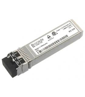 MODUŁ SFP BROCADE 8GB 57-1000012-01