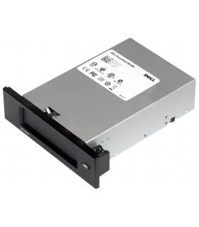 DELL INTERNAL TAPE DRIVE PowerVault RD1000 0K342P