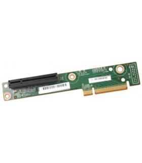 HP Riser Board Card Proliant DL360 G8 PCIe x4 667866-001