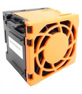 FAN IBM SYSTEM X3690 X5 69Y2273