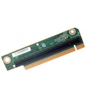 HP ProLiant DL360p G8 Riser Board Card PCIe x16 667867-001