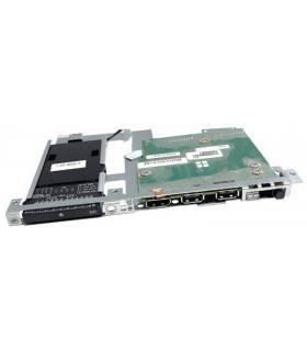 HP Proliant Front I/O Control Panel DL360 Gen 8 654071-001