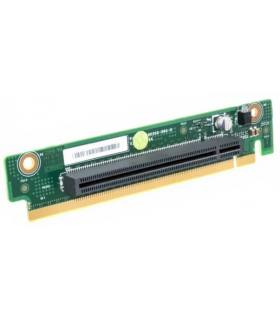 IBM X3550 M4 RISER CARD GEN3 X16 PCI-E 94Y7588
