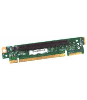 IBM x3550 M2/M3 RISER CARD PCIe x16 43V7066