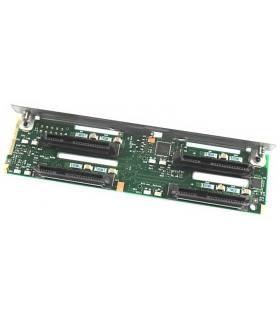 IBM x3550 M4 4x2.5 HDD Backplane Board 90Y4336 + KABEL 69Y1328