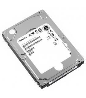 """CISCO TOSHIBA 900GB 2,5"""" 6G 10K AL14SEB090N/58-0141-01/UCS-HDD900GIF106"""
