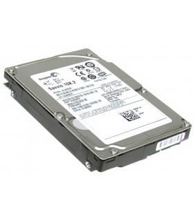 "SEAGATE 146GB 2,5"" 10K SAS 0CM318 ST9146802SS"