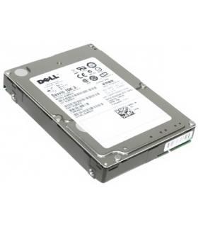 "DELL 146GB 2,5"" 10K SAS 0X829K ST9146803SS"