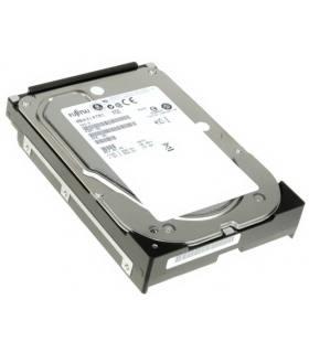"""FUJITSU 146GB 3,5"""" 15K SAS 0XK111 MBA3147RC"""