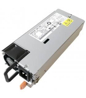 ZASILACZ PSU EMERSON 900W 94Y8117 7001606-J000 IBM X3650 X3550 M4