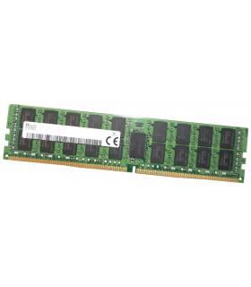 RAM SK HYNIX 16GB 2Rx4 PC4 2133P HMA42GR7AFR4N-TF TD AC 1746
