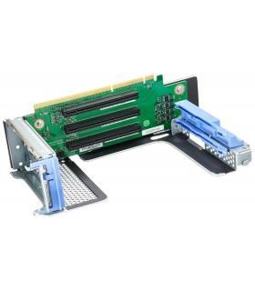 RISER IBM 94Y6704 3X PCIE3X16 (8,4,1) 00D3009