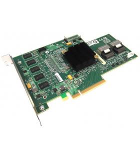 IBM SERVERAID MR10i SAS/SATA CONTROLLER 43W4297