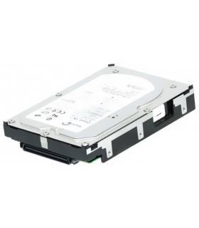 """SEAGATE 300GB 3,5"""" 10K SCSI 0HC492 ST3300007LC"""