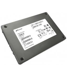 "HP 128GB 2,5"" SATA SSD 651388-001 MTFDDAK128MAM-1J1"