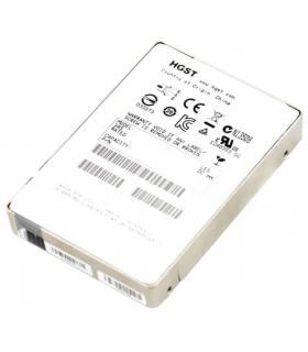"EMC/HGST 200GB 2,5"" SAS SSD 118033289-01 HUSMH8020BSS204"
