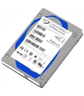 """SANDISK 2,5"""" 400GB SAS SSD 41317500 LB 406M"""
