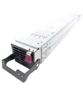 ZASILACZ PSU HP 2250W 398026-001 HSTNS-PR09 BLC7000