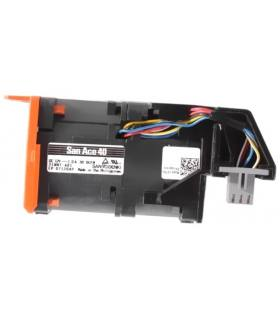FAN R620 01RK1R 021WNT 9CRN0412P5J005