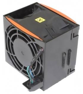 FAN IBM X3650 M4 00AR338 94Y6620