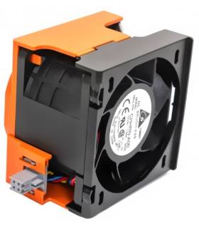 FAN DELL R710 0GY093 PFC0612DE