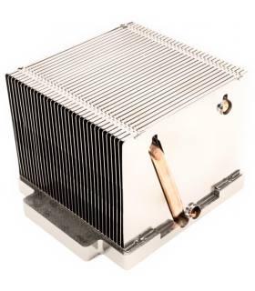 HEATSINK HP ML350P GEN8 667268-001
