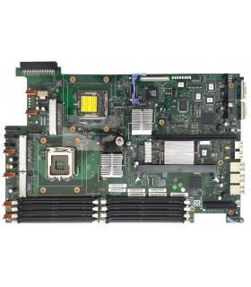 PŁYTA GŁÓWNA IBM X3550 M1 FRU 43W5889
