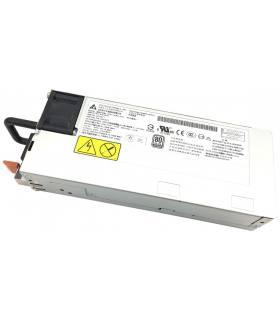 ZASILACZ PSU DELTA ELECTRONICS 750W X3650 M4 69Y5871 DPS-750AB-14 A