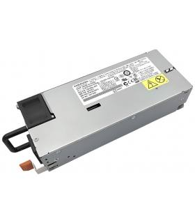 ZASILACZ PSU EMERSON 900W X3500 M4 X3650 M4 94Y8072 7001606-J000