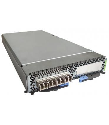 IBM 4-PORT 8GB DS8700 DS8870 ADAPTER 31P1452